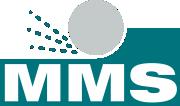 MMS Maschinenbau-Metallbearbeitung-Stanzerei GmbH • Leistungen